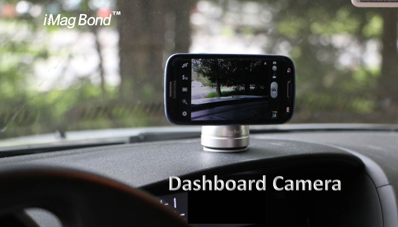 dashboard-camera update