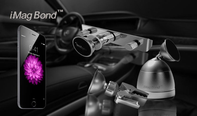 imagbond-dash-vent-cd-iphone6-2